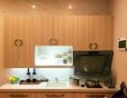 广州泰成逸园养老院价格入住长者幸福感言高档养老公寓广东前十名
