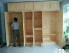 杭州江干区专业承接家具拆装 办公桌拆装 衣柜拆装 书柜拆装