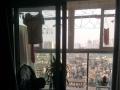 百里路百里大厦一室1800/月精装修