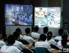 中国最专业的互联网直播平台-壹会网