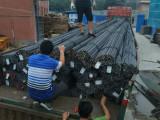 三级螺纹钢北京一级代理商 螺纹钢低价销售