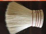 厂家供应高质量的细马尾 马身把毛 马蹄把毛