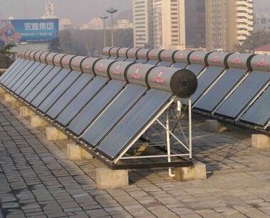 检修/报修)成都桑普太阳能(维修点~服务是多少?