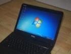 戴尔N4030四核笔记本出售