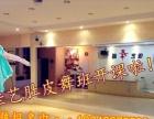 龙井市佳艺舞蹈艺术培训俱乐部