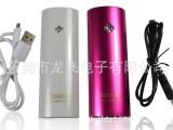 厂家直销:USB补水器 保湿蒸脸器 美容仪便携冷喷机.