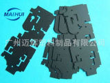 厂家生产 PC绝缘片 青稞纸绝缘材料