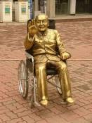 哪家制作的佛教铜雕塑精美 淄博佛像雕塑