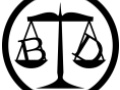 提供律师顾问服务