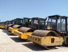 南昌徐工22吨二手压路机价格,二手震动压路机26吨多少钱
