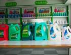 北京防凍液設備生產廠家,防凍液設備供應,品牌授權