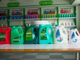 北京防冻液设备生产厂家,防冻液设备供应,品牌授权