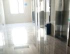 栗雨湖 W国际公馆 写字楼 52.7平米