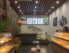 恒大地产 临街餐饮商铺 18米展示面 年租30万