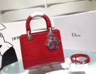 广州奢侈品LV包包一件代发