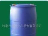 呋喃树脂及固化剂