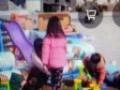 儿童沙滩出售