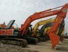 二手日立250挖机二手挖机150个人转让国产二手挖掘机