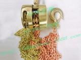 河北(东特起重)销售铜合金防爆手拉葫芦