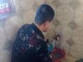 地热、暖气安装维修清洗打压【水暖电】卫浴洁具、阀门