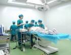 广州什么医院植发技术好