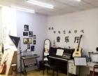 吉他晓波吉他教室-枣庄学吉他-吉他免费送