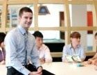 武汉洪山学生活英语要多少钱,实用生活英语培训机构排名