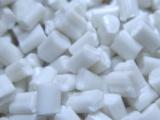 HDPE再生塑料颗粒 哇哈哈再生颗粒 高