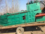 厂家 油漆桶打包机 铁桶打包机 废油漆打包机现货供应