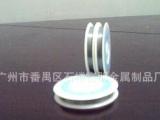 钼丝,白钼丝,灯泡挂钩(支架),0.137mm