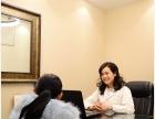 成都華西唐紅霞醫生什么方法可以去除雀斑