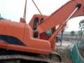 斗山 DH220LC-9E 挖掘机         (斗山大宇2