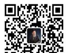 李江涛教授:标准化管理,让企业管理井然有序