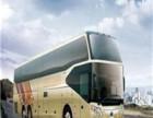 从九江到乐山的客车(汽车)票价多少?多久到?