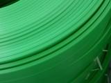 聚乙烯衬条 托条 链条托槽 供应商pe导向条