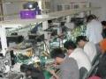 常平上门修电脑网络,数据恢复,安防监控,上门装系统