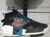运动品牌专卖店下架运动鞋尾单大量清货