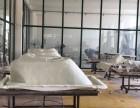 重庆浴缸生产厂家