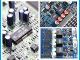 专业电子元器件配单配套 二三极管 IC芯