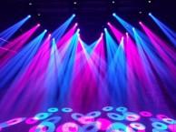 音响灯光设备租赁和销售