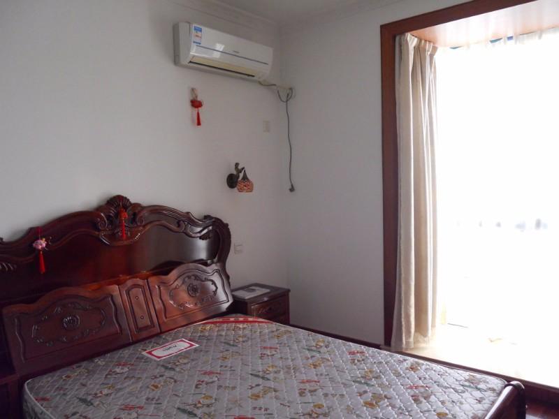 松陵 天和人家 4室 2厅 160平米 整租