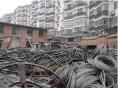 北京回收电线电缆不锈钢电梯电机
