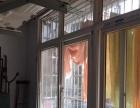 西塞山工院二村 2室2厅70平米 简单装修 押一付三