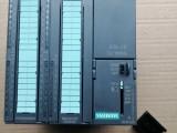 长沙附近高价回收AB罗克韦尔系列,发那科伺服,plc控制模块