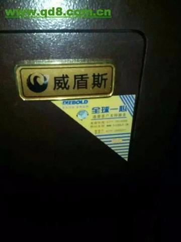 兰州指纹保险柜开锁 维修公司-4149900