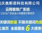 重庆网络优化公司哪家好-万词霸屏-当天上首页