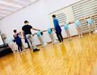 阿昆舞蹈 老师 我的良师益友
