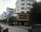 南岳区政府正对面十字路口中心 二楼商业街卖场 236平米
