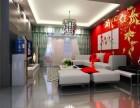 卫生间选灯暖还是风暖 北京易居盛世装饰