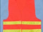 户外安全防护马甲 交通施工安全马甲